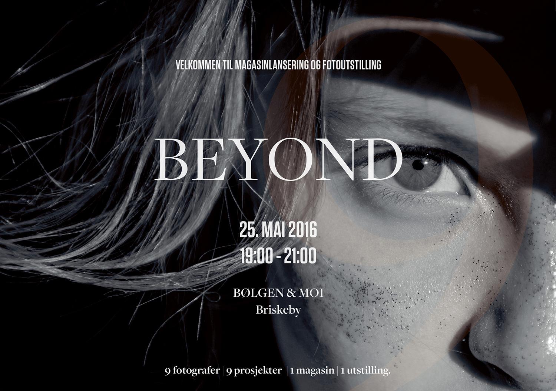 Beyond9_3.jpg
