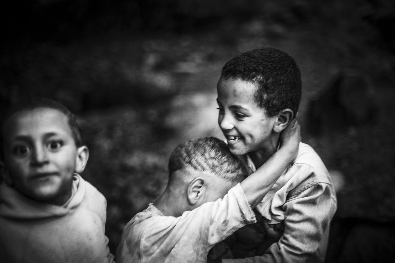 chłopcy-timchi_-1500-.jpg