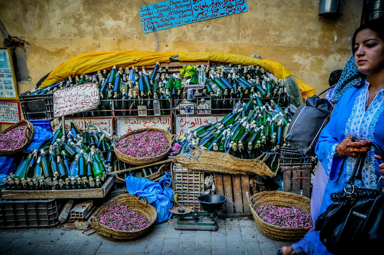 maroko 1500 (1 of 2).jpg