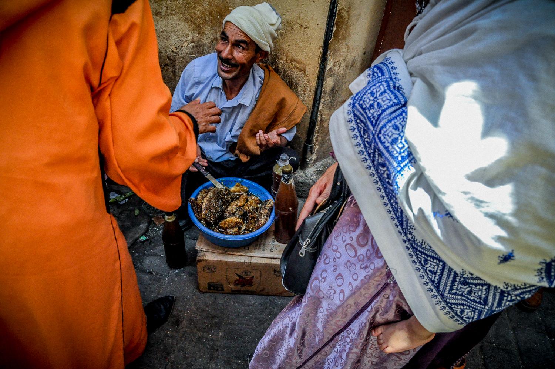 maroko 1500 (2 of 2).jpg