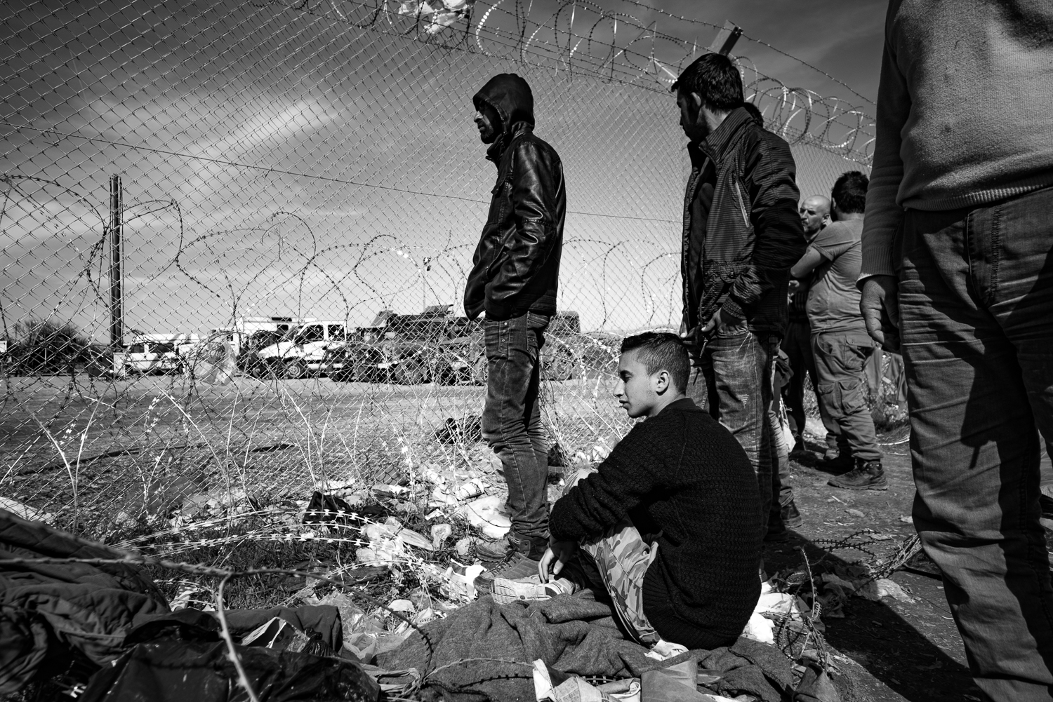 fleeing death (14 of 30).jpg