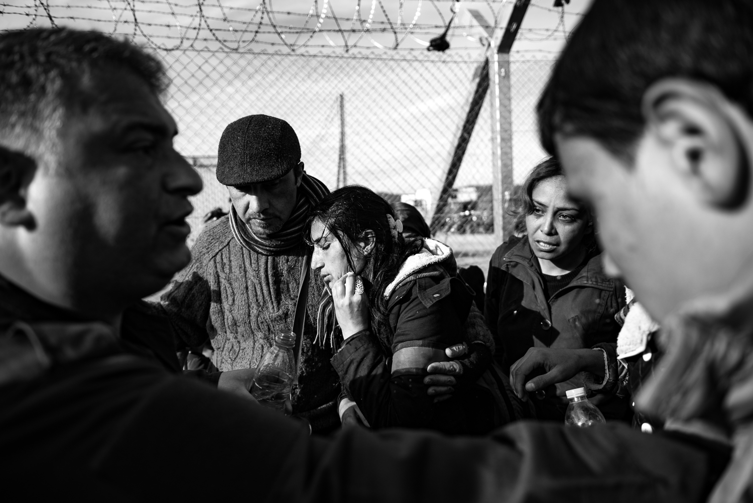 fleeing death (18 of 30).jpg
