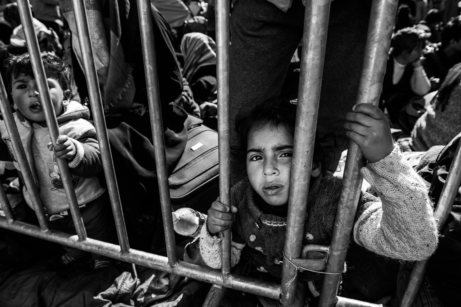 fleeing death (21 of 30).jpg