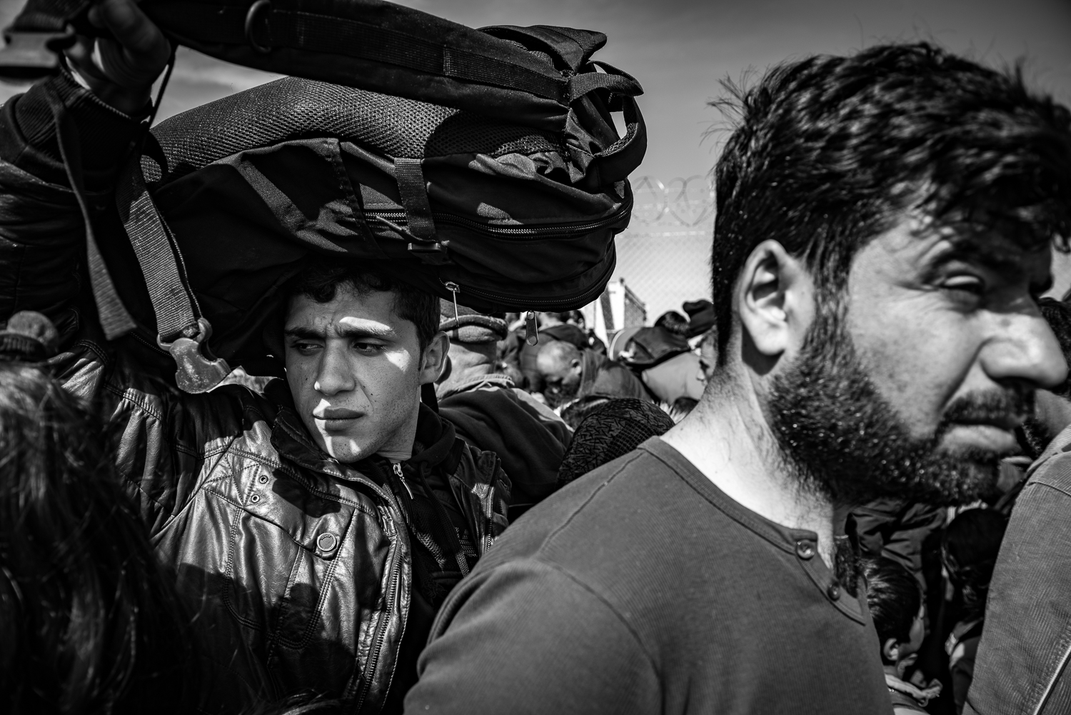 fleeing death (29 of 30).jpg