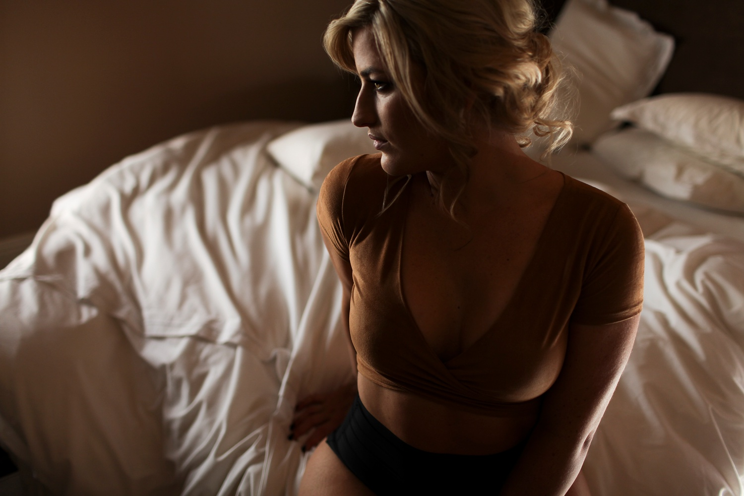 golden_fox_boudoir_cape_town_0558.jpg