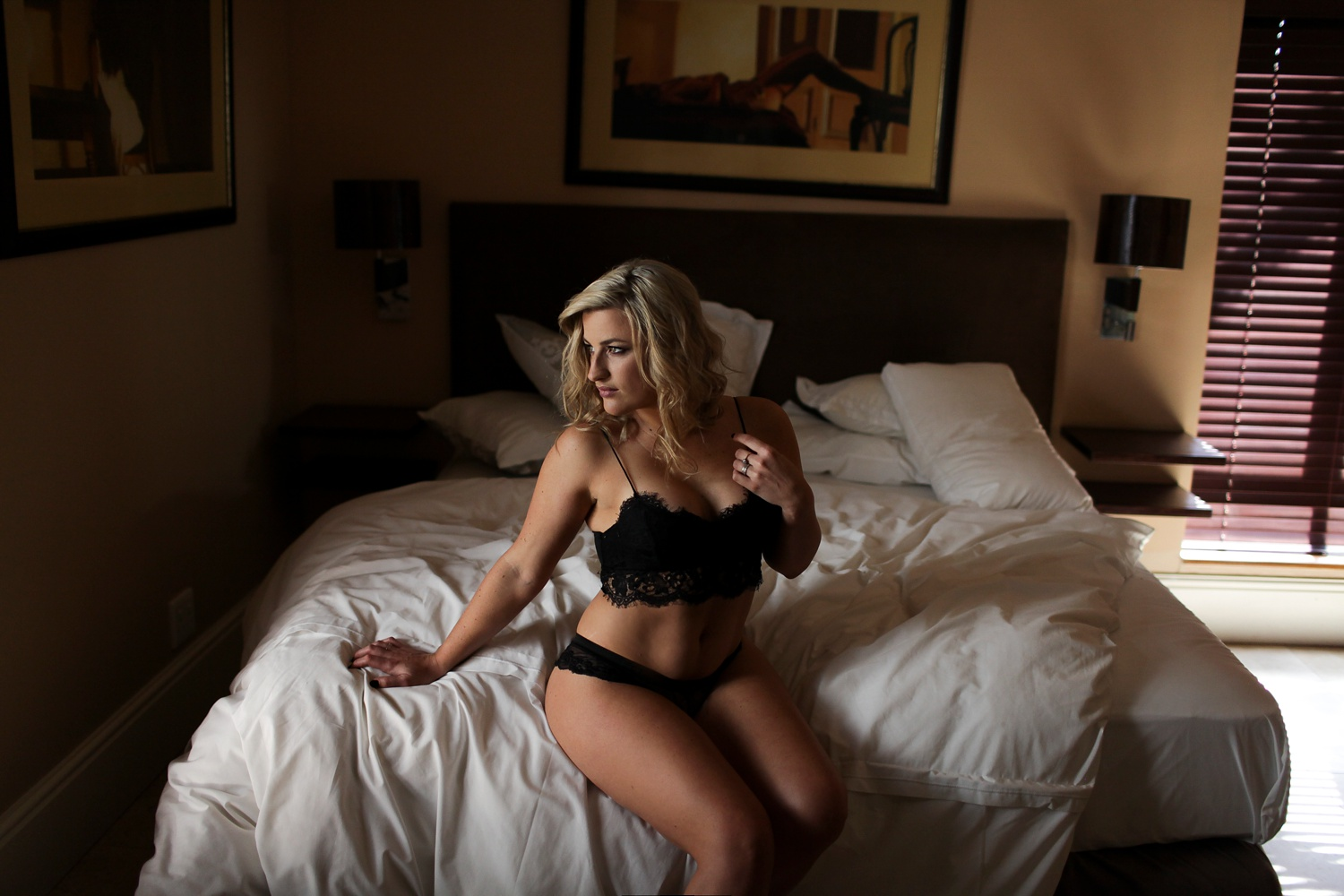 golden_fox_boudoir_cape_town_0557.jpg