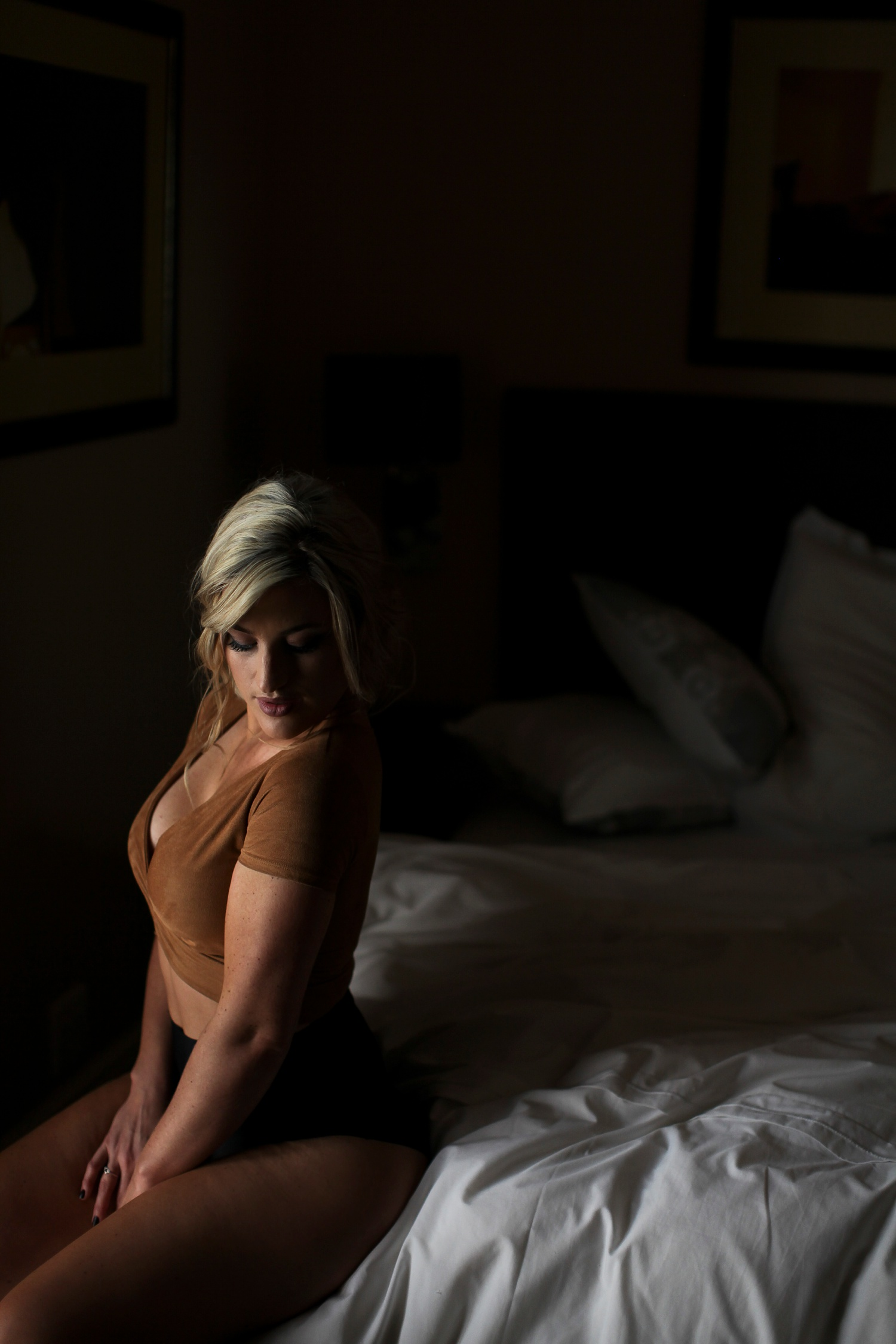 golden_fox_boudoir_cape_town_0559.jpg