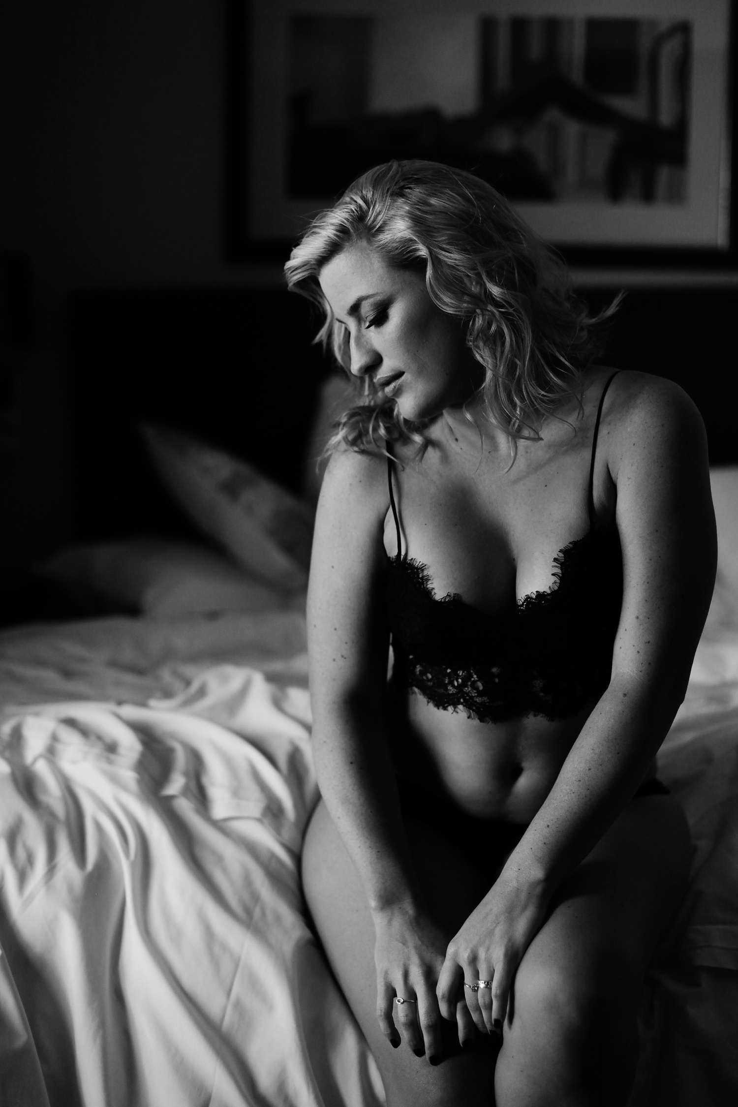 golden_fox_boudoir_cape_town_0561.jpg