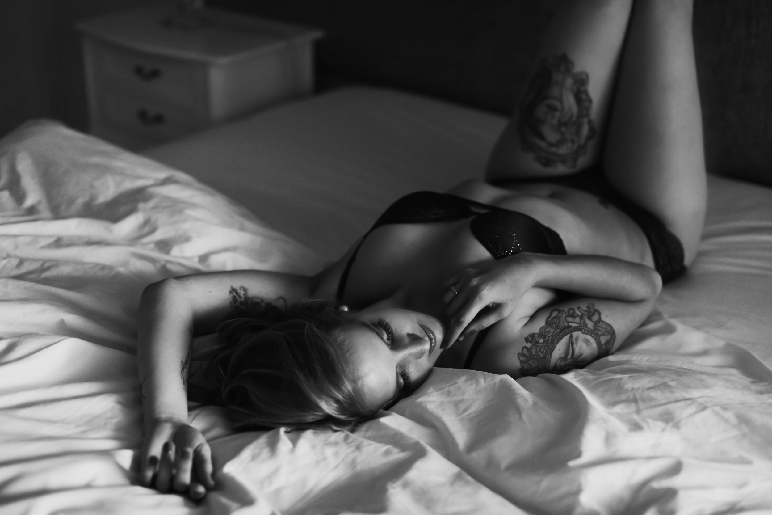 Janine Boudoir37.jpg