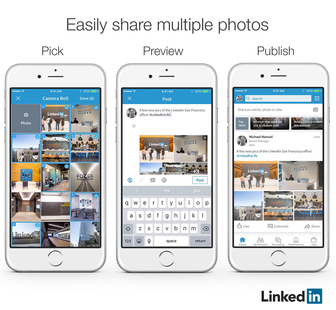 multi-photo-steps.jpg