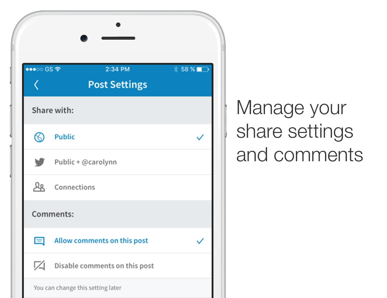comment-share-settings.jpg