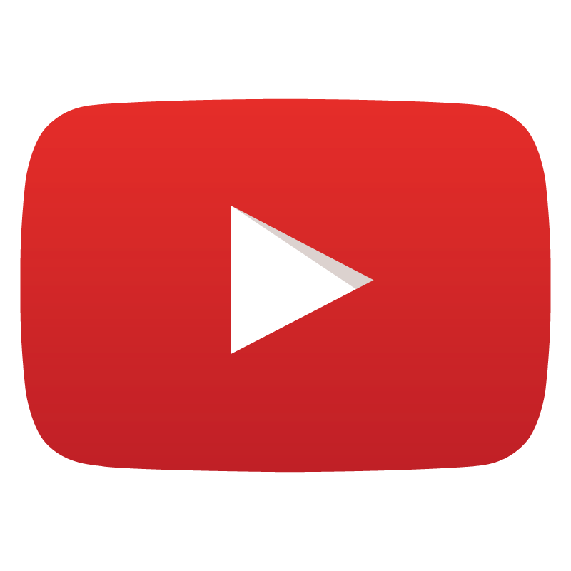 youtube-play-button-transparent-png-15.png
