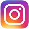 100-instagram.jpg