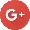 100-googleplus.jpg