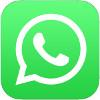100-whatsapp.jpg