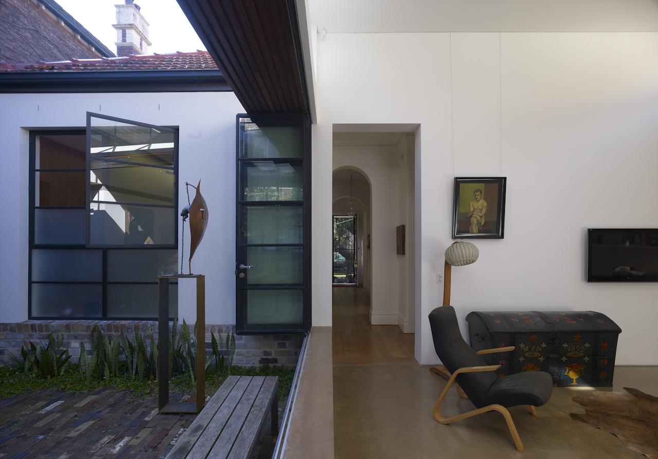 SamCrawfordArchitects_PetershamHouse_143975.jpg