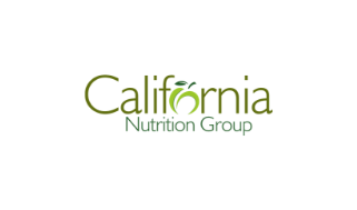 "Increased productivity - ""Over 80% of our patients request personalized meal plans , which are very complicated and time consuming to make - we wanted to make sure that we were supporting our patients with the best tools they could get to maximize their chances of success with their health"". Karina Knight, RD and Founder of California Nutrition Group."