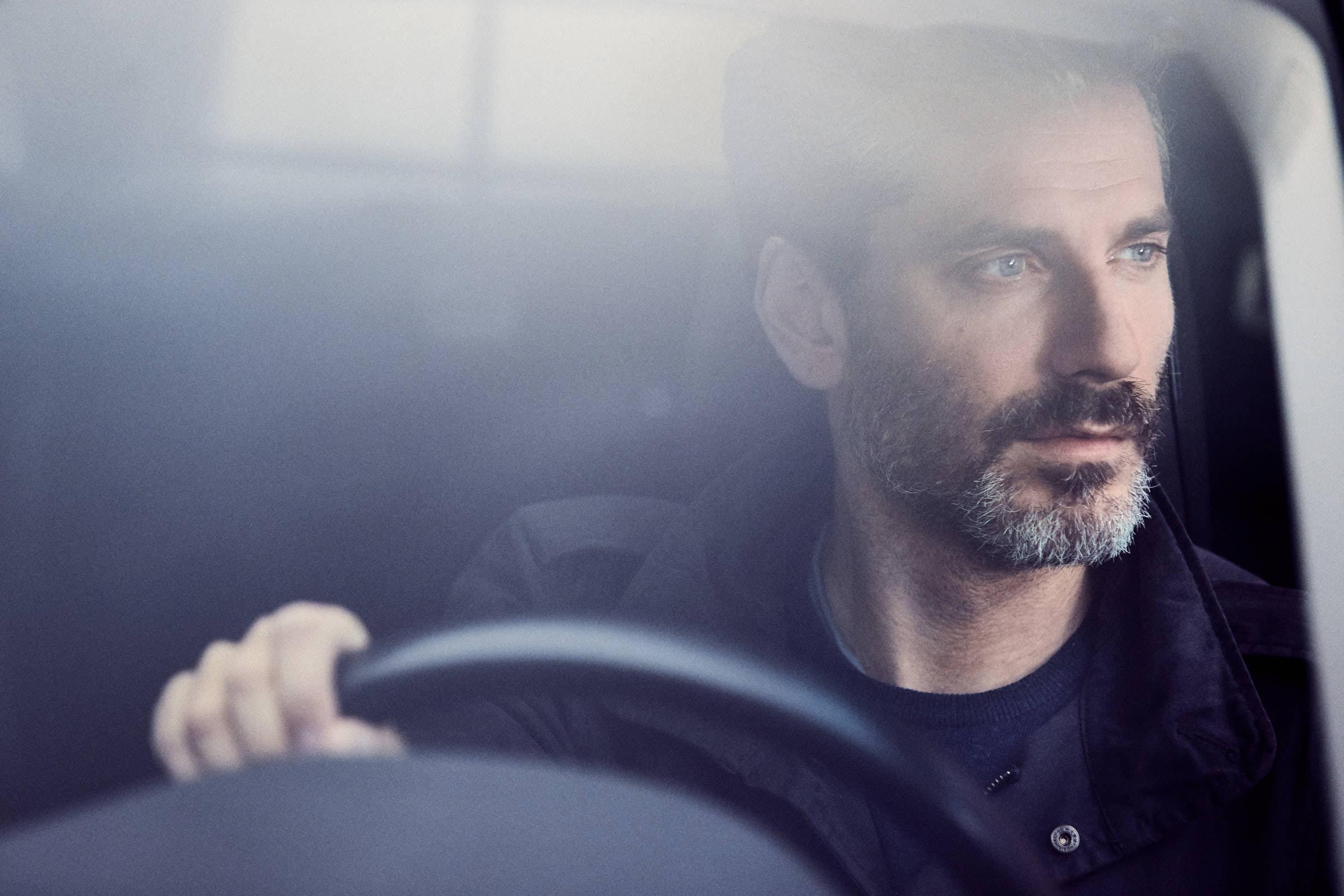 Portfolio_366_Portrait of Jens Lapidus_Volvo Cars_DSC4778___KRISTOFER SAMUELSSON PHOTOGRAPHY.jpg