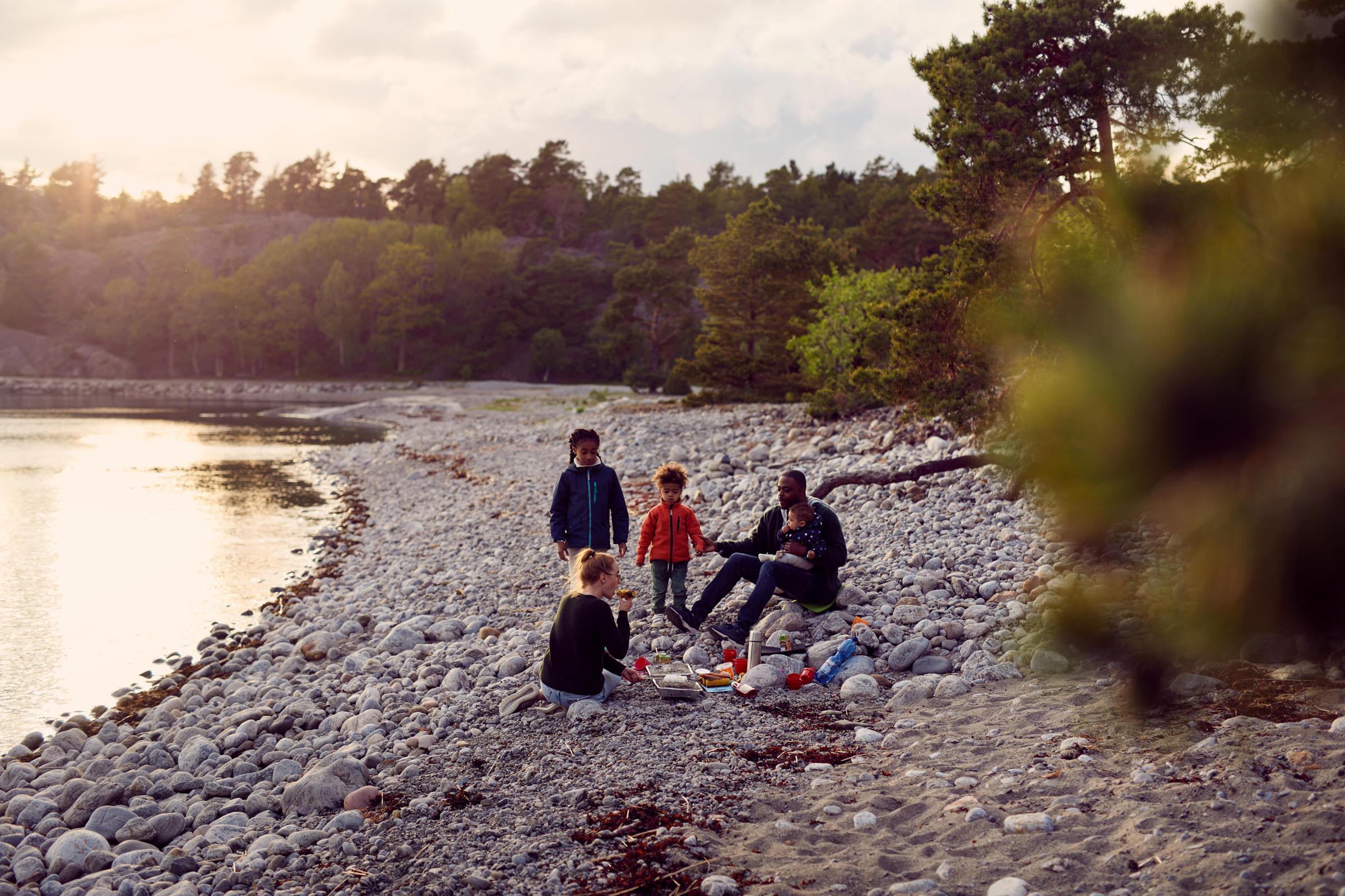 Portfolio_378_Scandinavian Lifestyle__DSC9593_KRISTOFER SAMUELSSON PHOTOGRAPHY.jpg