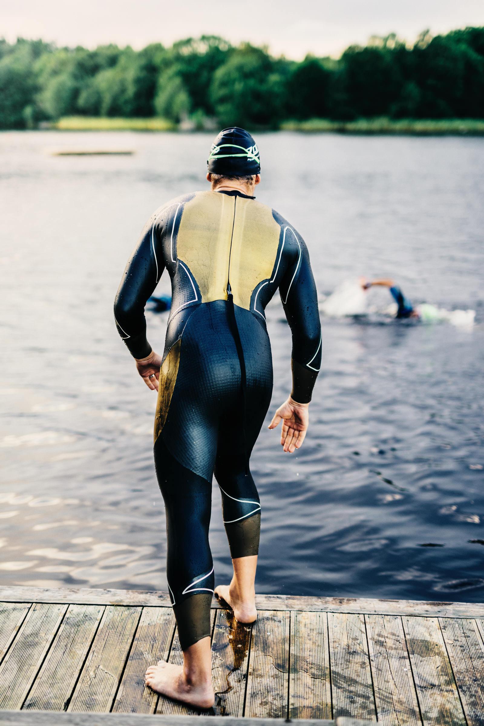 Portfolio_390_BMW_Triathlon_Dan_DSC1619__KRISTOFER SAMUELSSON PHOTOGRAPHY.jpg