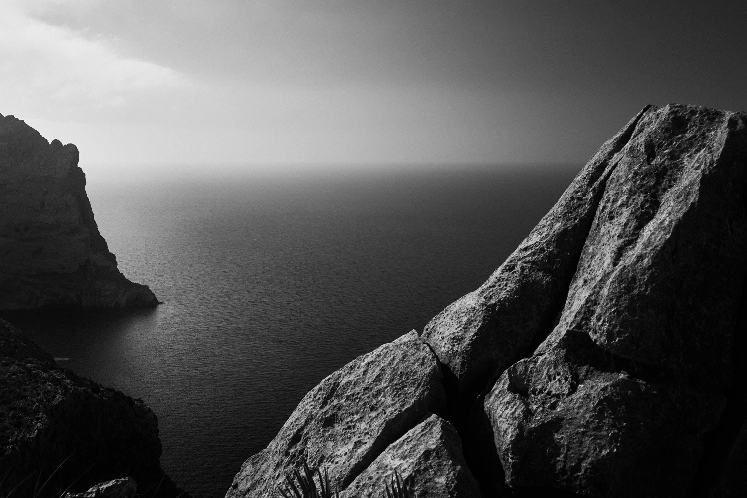 Portfolio_406_Landscape_Silence_BW_DSC4266_KRISTOFER SAMUELSSON PHOTOGRAPHY.jpg