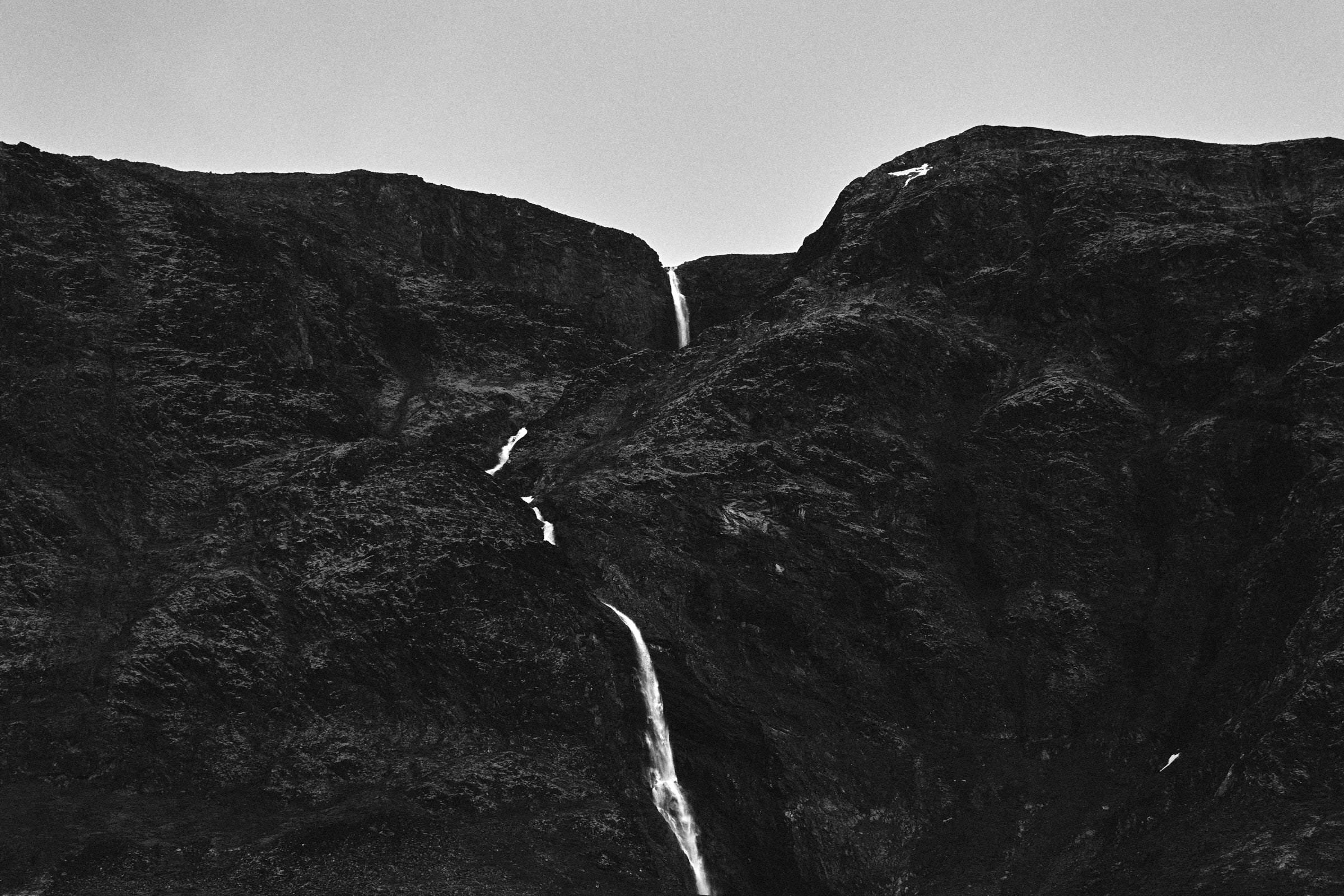Portfolio_407_Landscape Scandinavian Silence BW DSC4420 1__KRISTOFER SAMUELSSON PHOTOGRAPHY.jpg