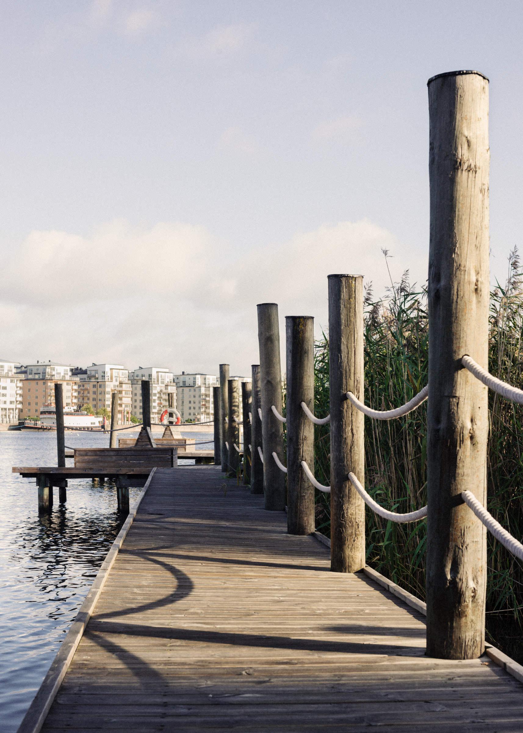 Portfolio_439_Urban Landscape ICA Sverige 2014_3_KRISTOFER SAMUELSSON PHOTOGRAPHY.jpg