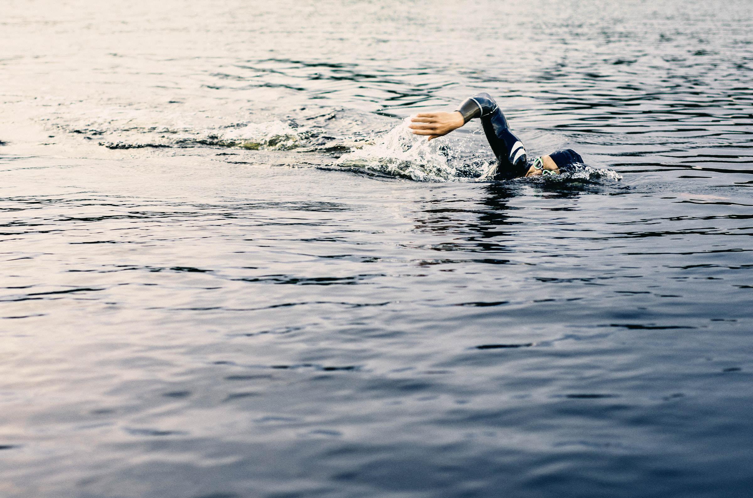 Portfolio_441_BMW_Triathlon_Dan_R026960_KRISTOFER SAMUELSSON PHOTOGRAPHY.jpg
