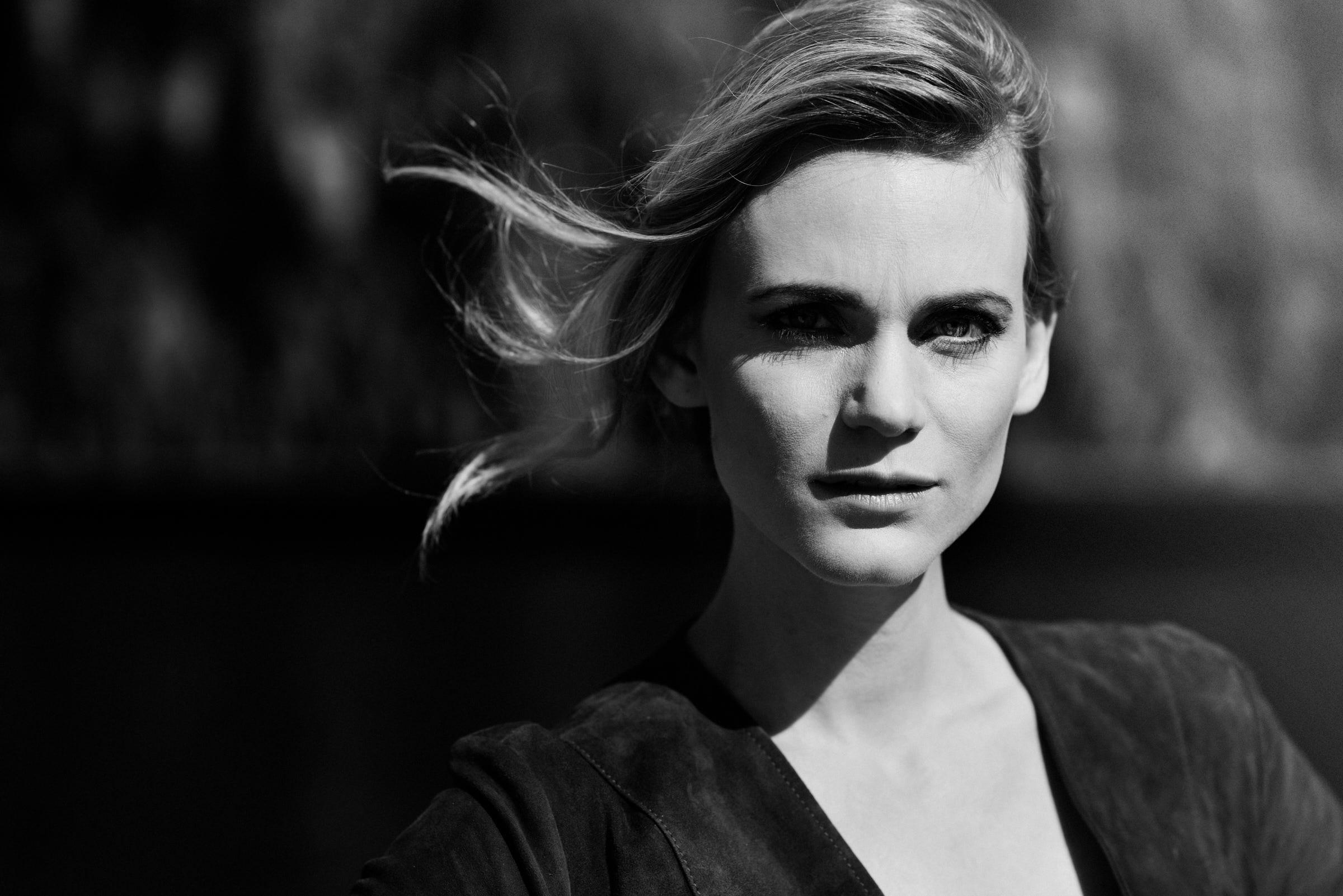 Portfolio_468_Portrait of Liv Mjönes_Highres__DSC4426__KRISTOFER SAMUELSSON PHOTOGRAPHY.jpg