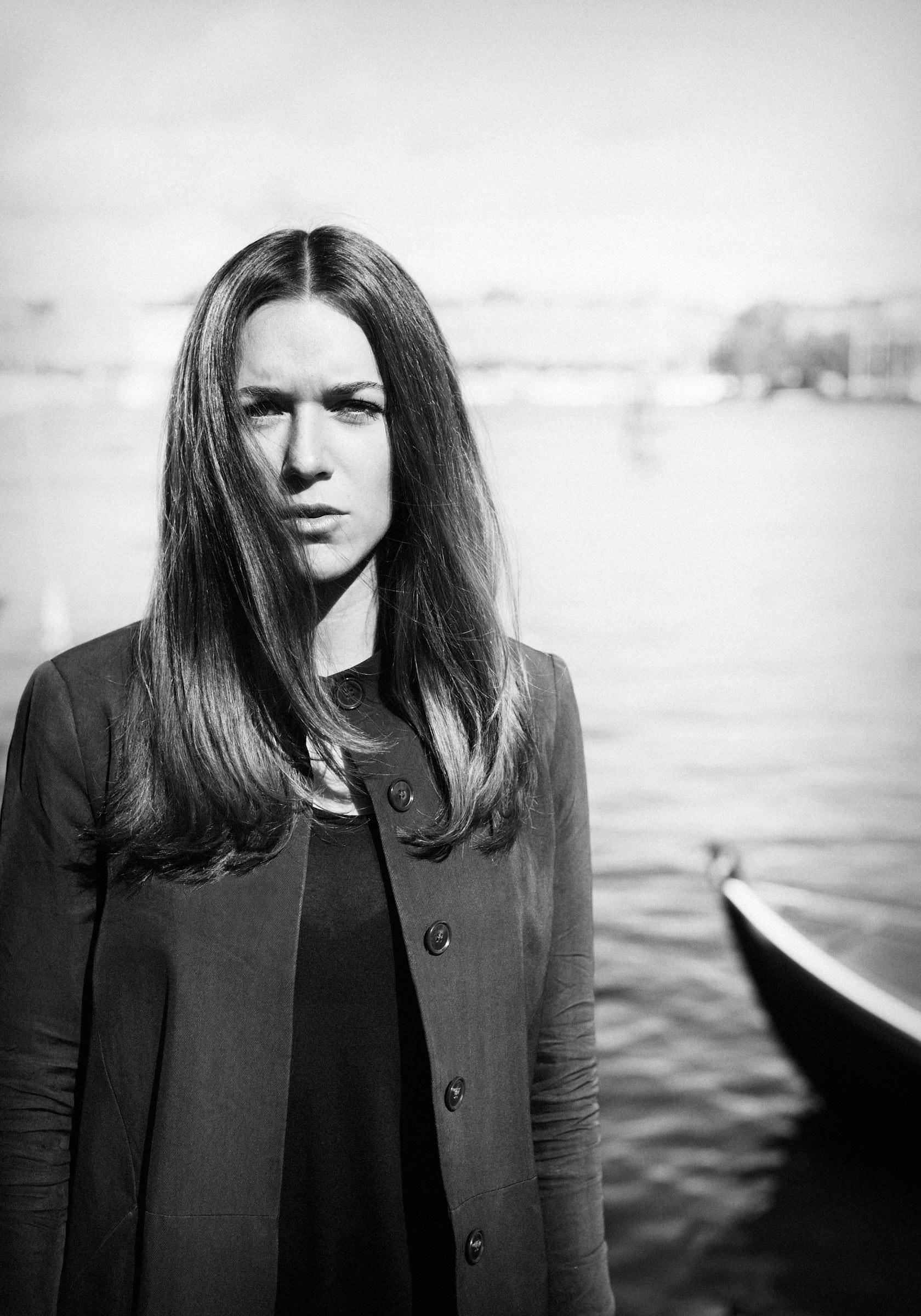 Portfolio_470_Portrait of Melissa Horn_GP_KRISTOFER SAMUELSSON PHOTOGRAPHY.jpg