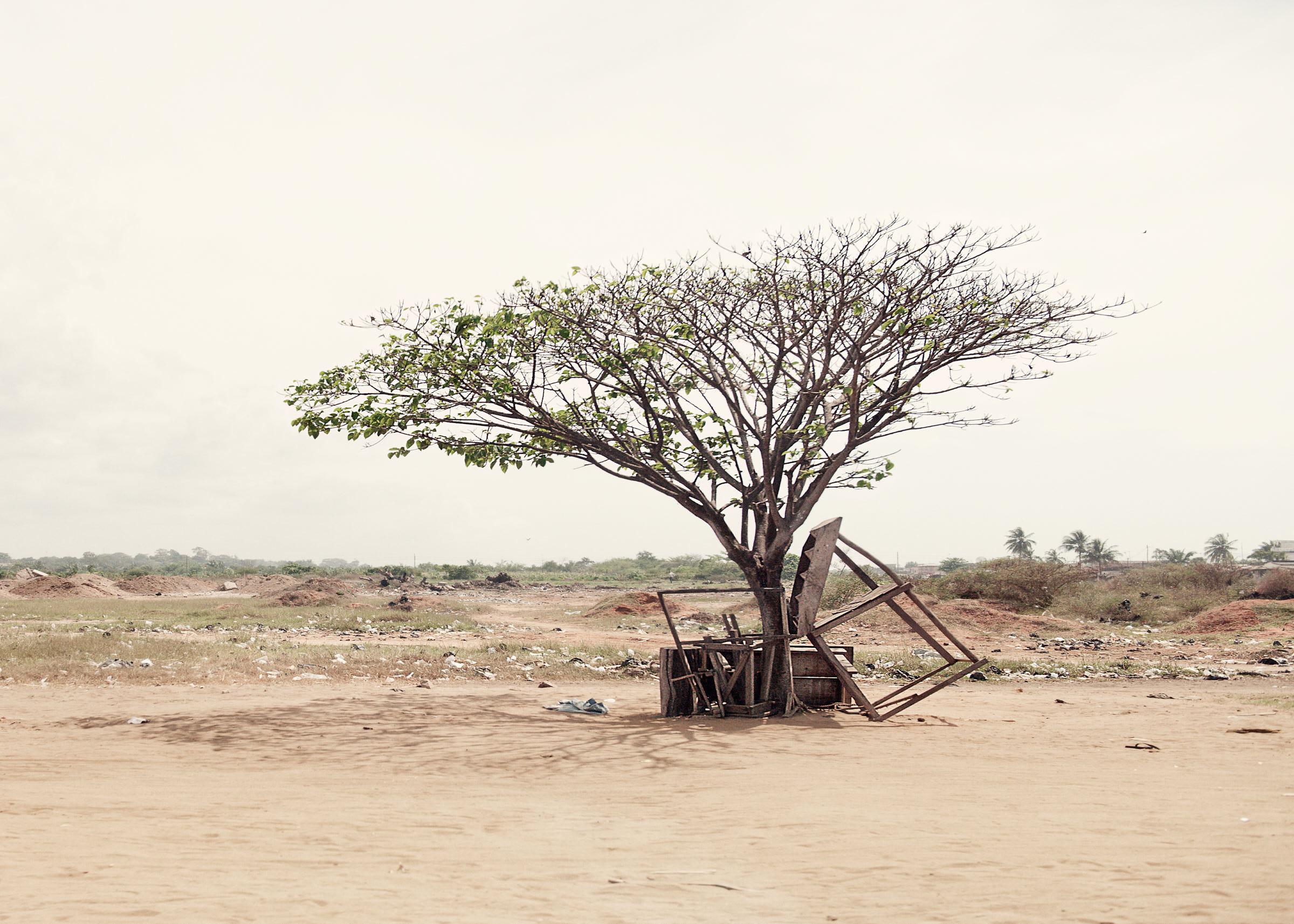 Portfolio_482_Voices_Africa_Togo_DSC1149__KRISTOFER SAMUELSSON PHOTOGRAPHY.jpg