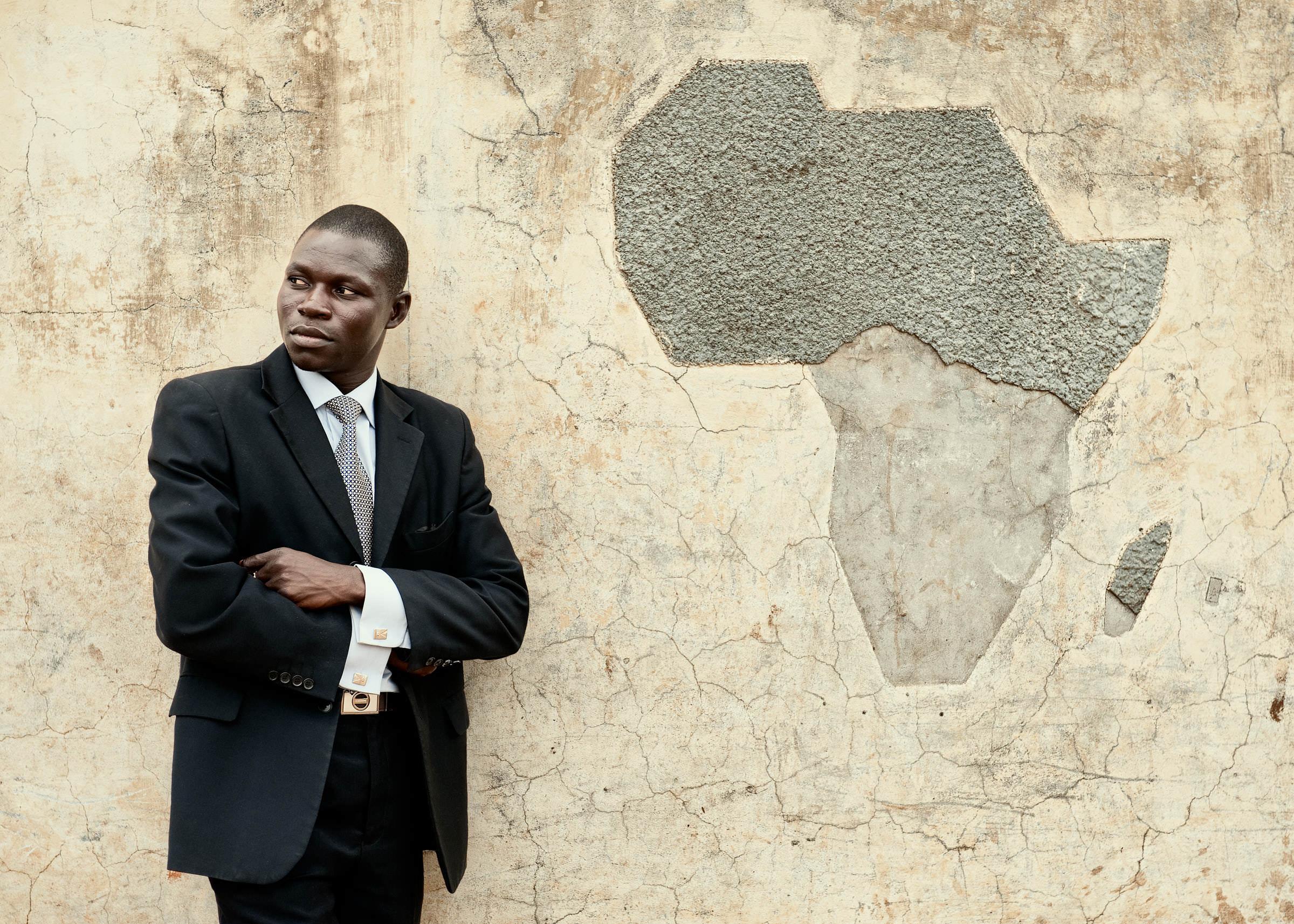 Portfolio_481_Voices_Africa_Togo print44_KRISTOFER SAMUELSSON PHOTOGRAPHY.jpg