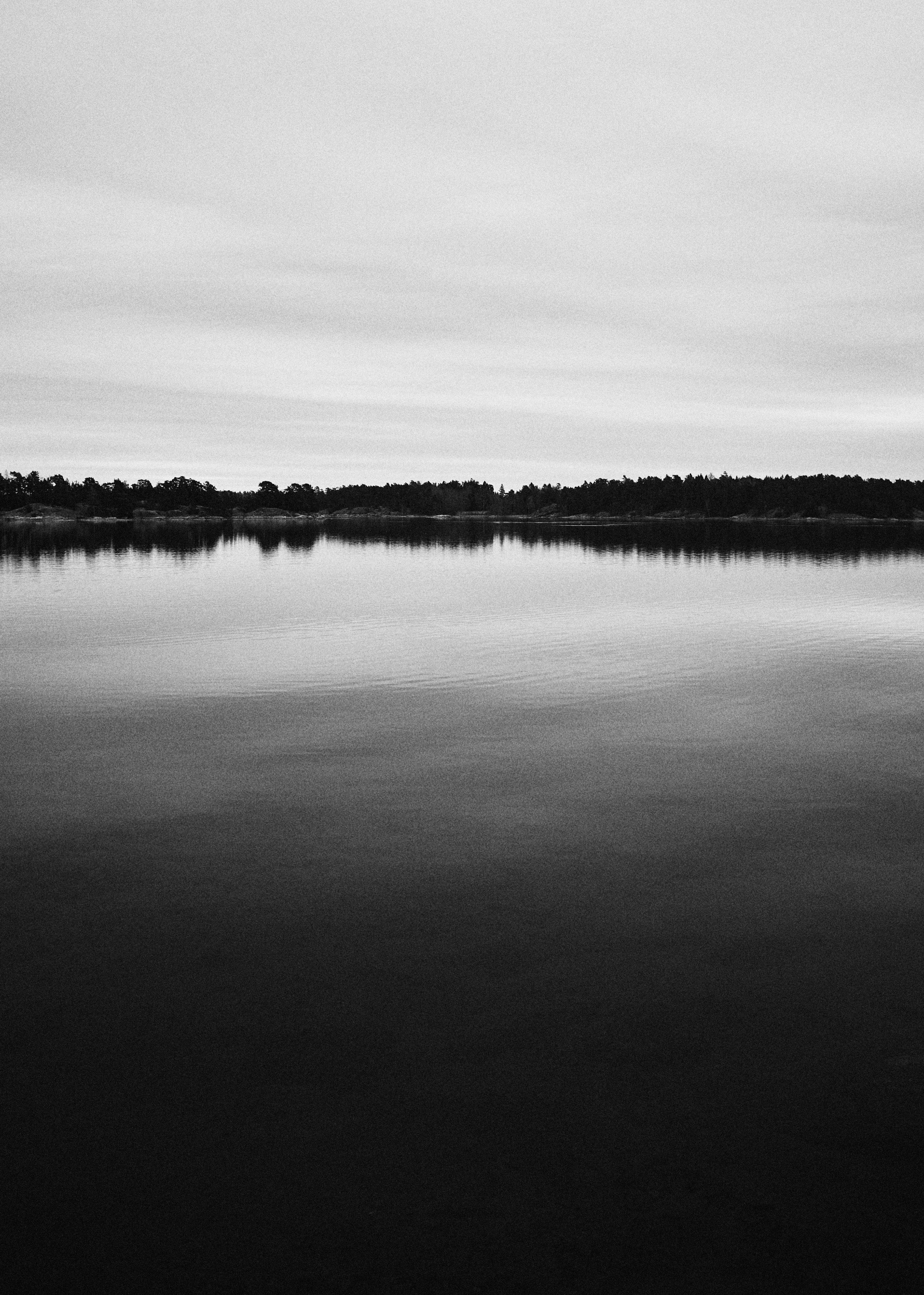 Landscape_DSF7059_KRISTOFER SAMUELSSON PHOTOGRAPHY.jpg