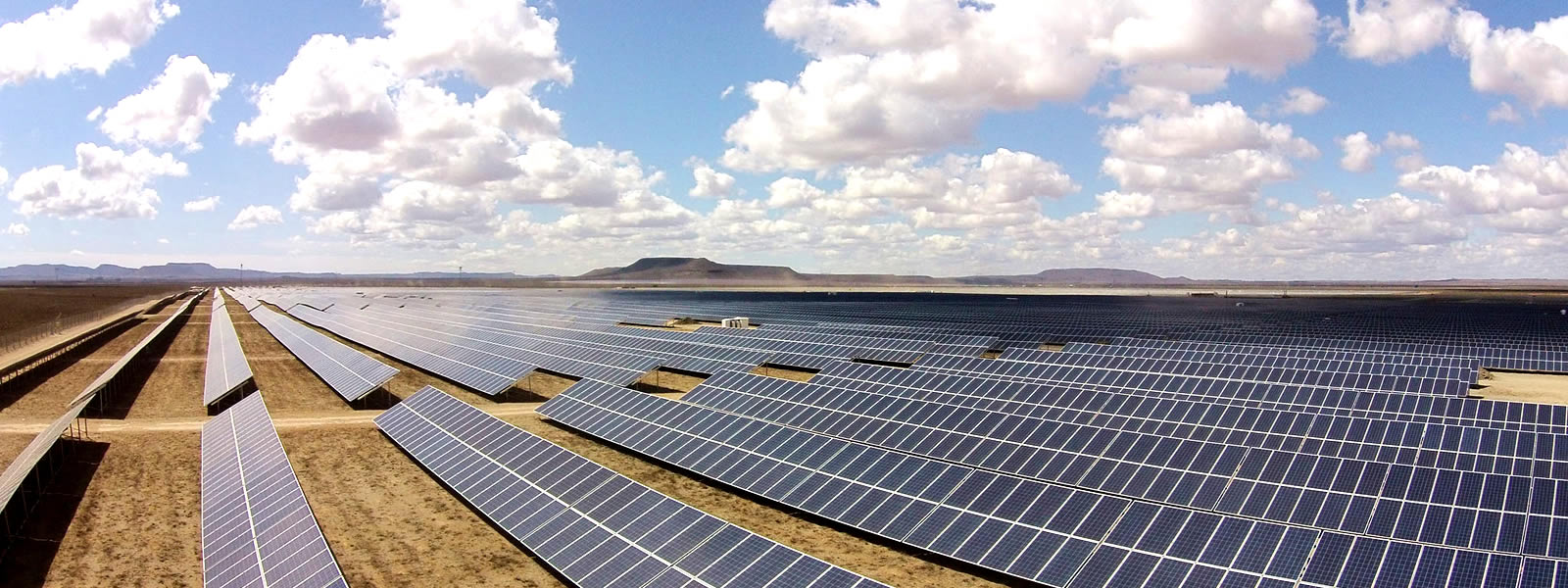 De Aar 3 (1600w) (credit - Phelan Energy Group).jpg