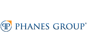 Phanes Group