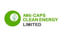ABG-CAPS Clean Energy 200x120.jpg