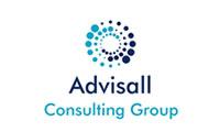 Advisall Consulting Group 200x120.jpg