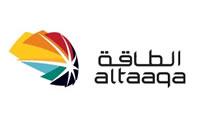 Altaaqa 200x120.jpg