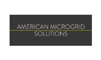 American Microgrid Solutions 200x120.jpg