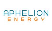Aphelion Energy 200x120.jpg