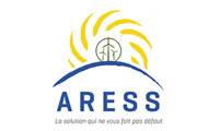 ARESS 200x120.jpg