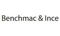 Benchmac & Ince 200x120.jpg