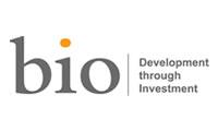 Bio Invest 200x120.jpg
