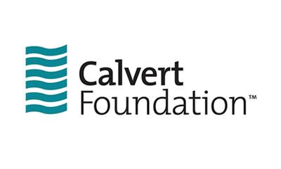 Calvert Foundation 400x240.jpg