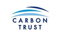 Carbon Trust (2) 200x120.jpg