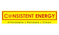 Consistent Energy (2) 200x120.jpg