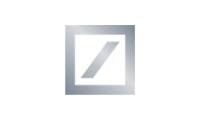 Deutsche Asset Management 200x120.jpg