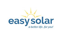 Easy Solar 200x120.jpg
