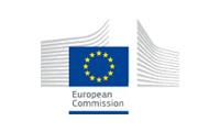 European Comission 200x120.jpg