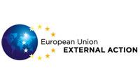 European Union External Action 200x120.jpg
